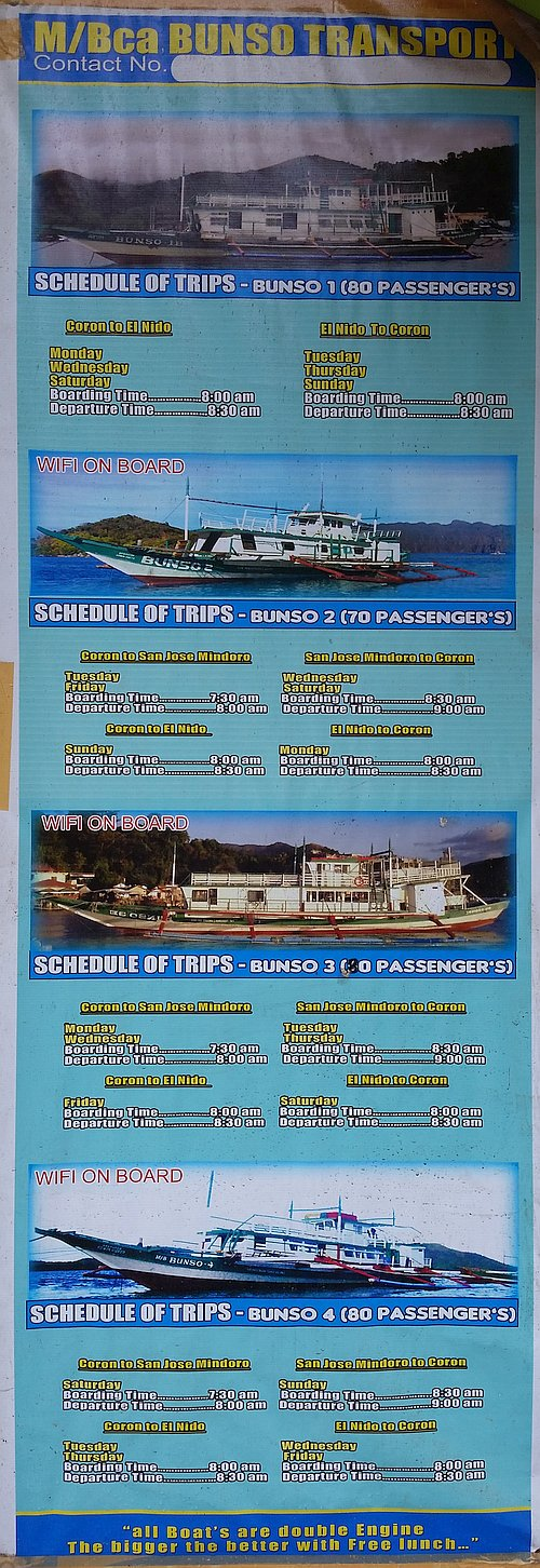 ferries-el-nido-linapacan-coron-20160822_115912