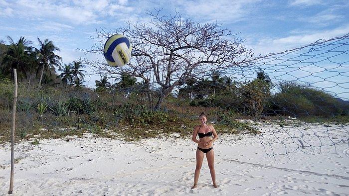 beach-volleyball-IMG_20160214_164231