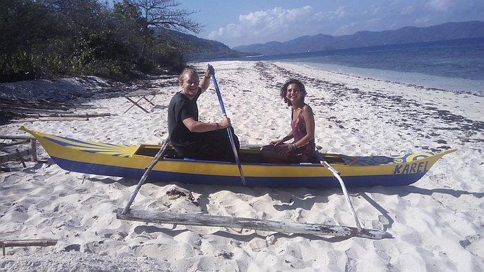 kayaking-IMG_20160306_091914