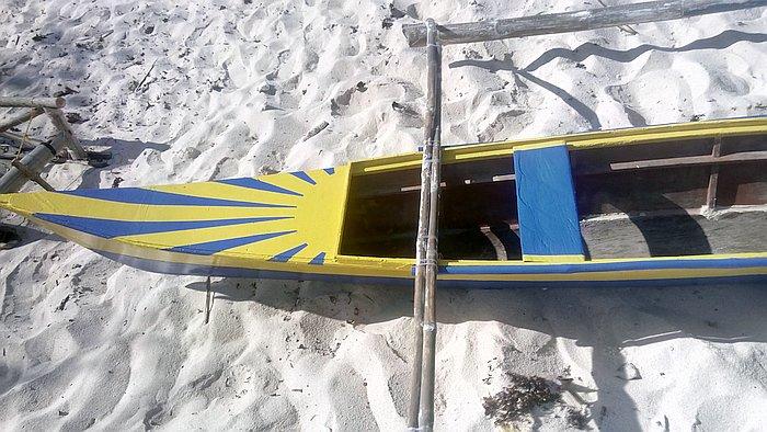 kayaking-IMG_20160306_092001_1