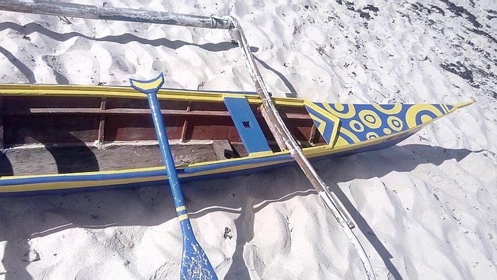 kayaking-IMG_20160306_092010_1