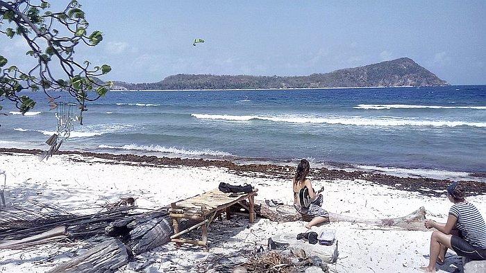 kiteboarding-in-linapacan-2