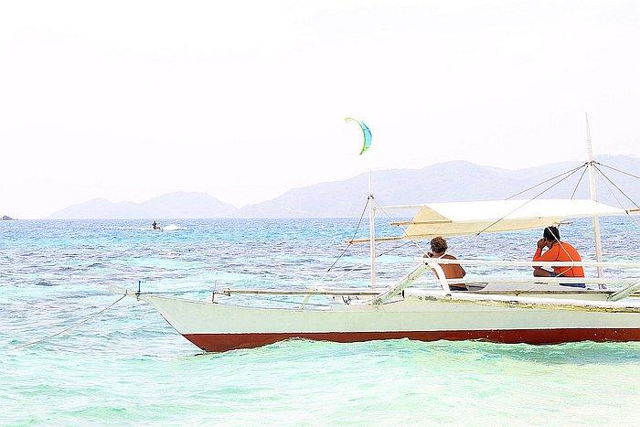 kitesurfing-linapacan-philippines