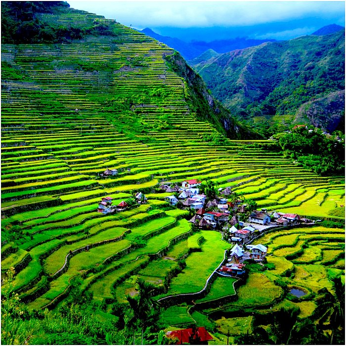 nature-natural-beauty-philippines-Banaue-Rice-Terraces