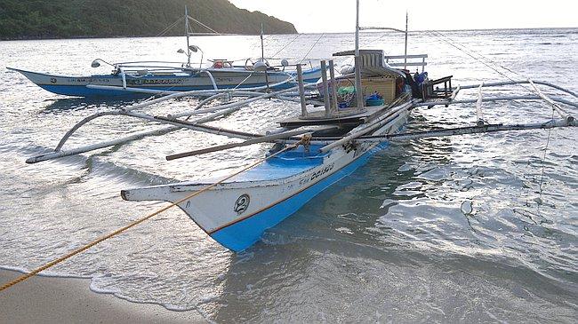 boat-tours-philippines-el-nido-coron-2_201120153451