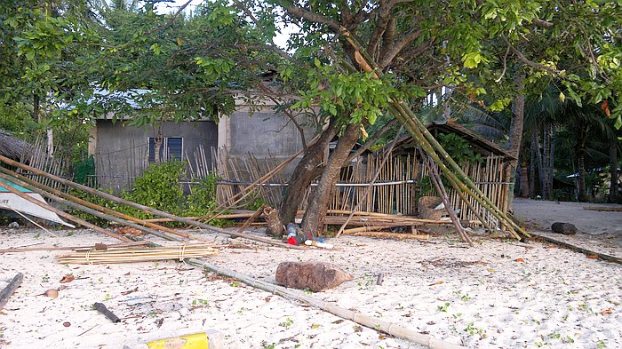 boat-tours-philippines-el-nido-coron-2_201120153452