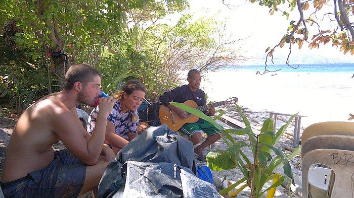 boat-tours-philippines-el-nido-coron-2_201120153457
