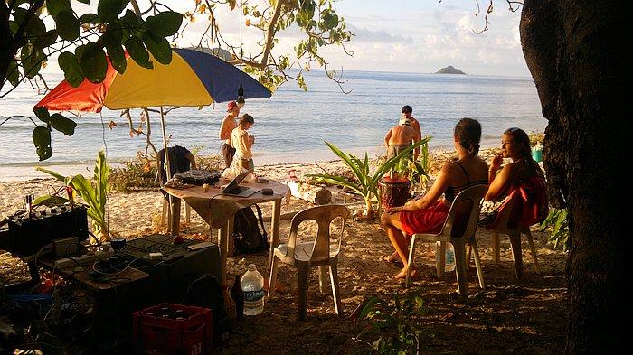 boat-tours-philippines-el-nido-coron-2_231120153476
