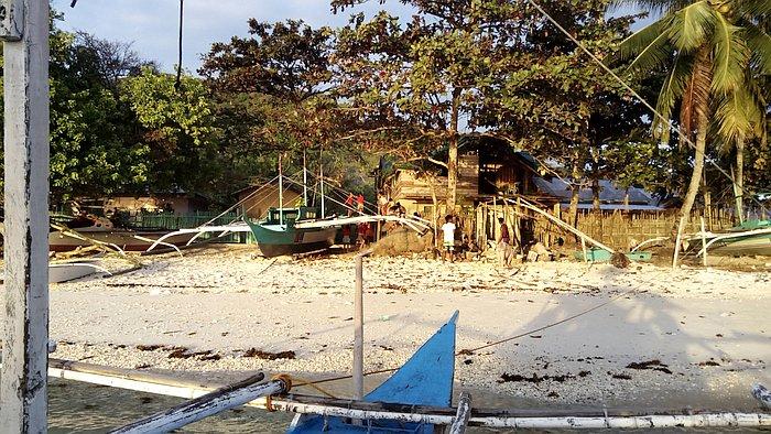 boat-tours-philippines-el-nido-coron-IMG_20151224_173053
