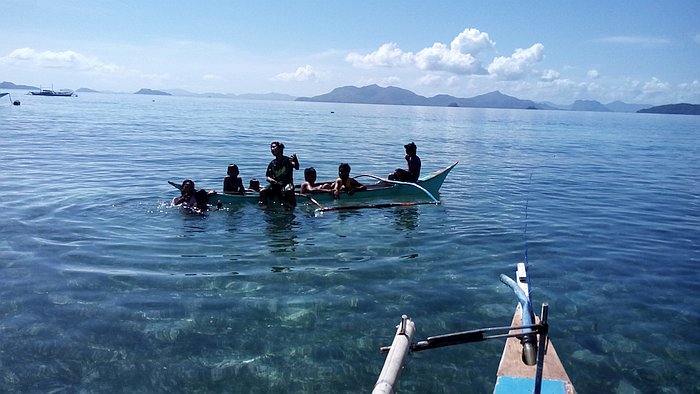 boat-tours-philippines-el-nido-coron-IMG_20151225_114018