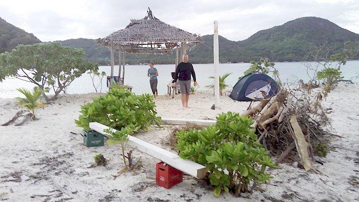 boat-tours-philippines-el-nido-coron-IMG_20151225_175046