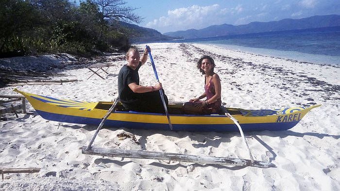 boat-tours-philippines-el-nido-coron-IMG_20160306_091914