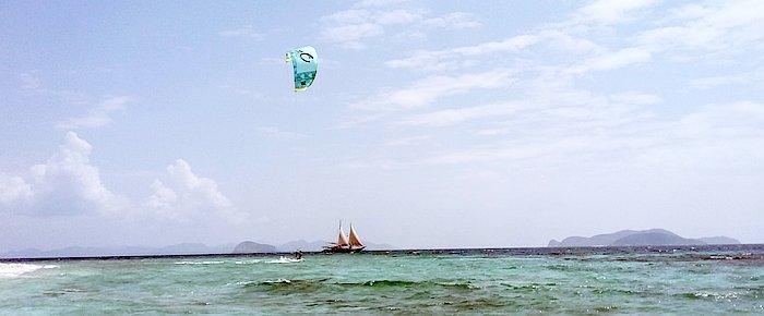 boat-tours-philippines-el-nido-coron-IMG_20160319_110540_1