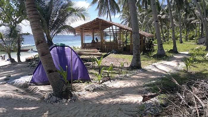 camping-tenting-philippines-kitesurfing-120920153278