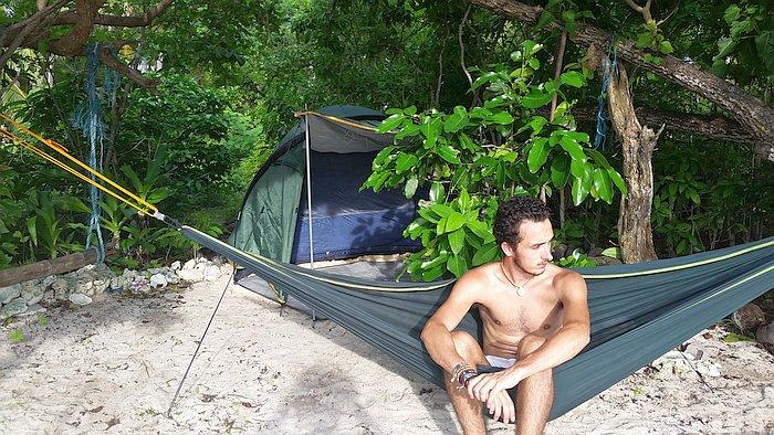 camping-tenting-philippines-kitesurfing-20160711_171313