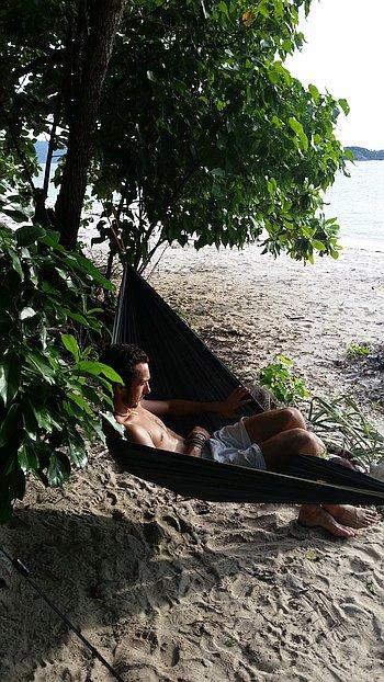 camping-tenting-philippines-kitesurfing-20160711_171339