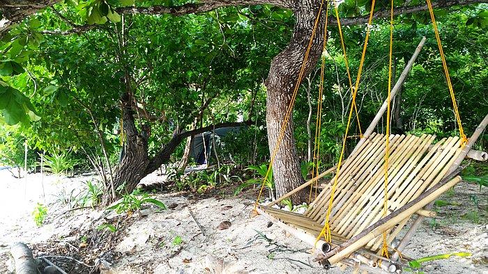 camping-tenting-philippines-kitesurfing-20160711_172447