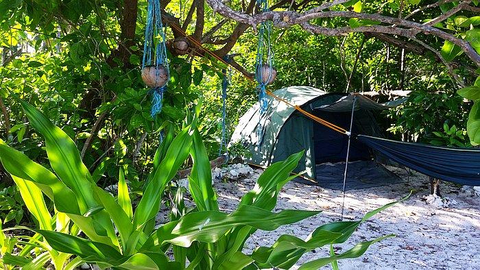 camping-tenting-philippines-kitesurfing-20160719_074908
