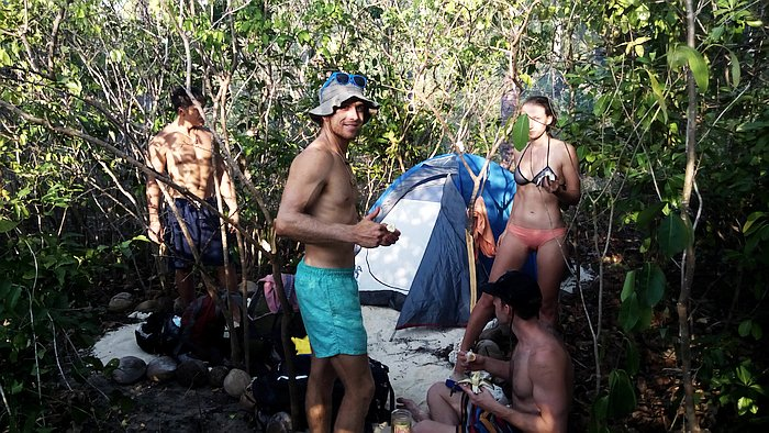 camping-tenting-philippines-kitesurfing-IMG_20160112_164453
