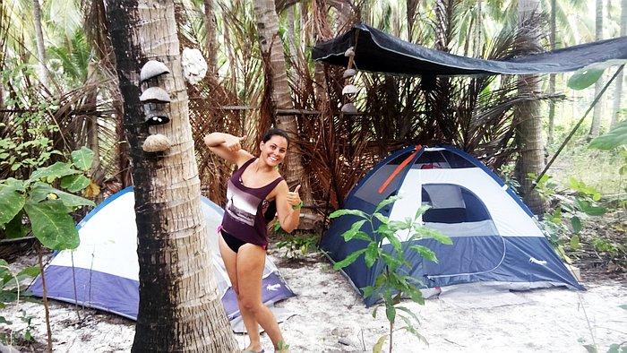 camping-tenting-philippines-kitesurfing-IMG_20160113_100819