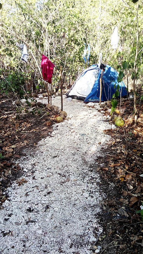 camping-tenting-philippines-kitesurfing-IMG_20160122_164831_1