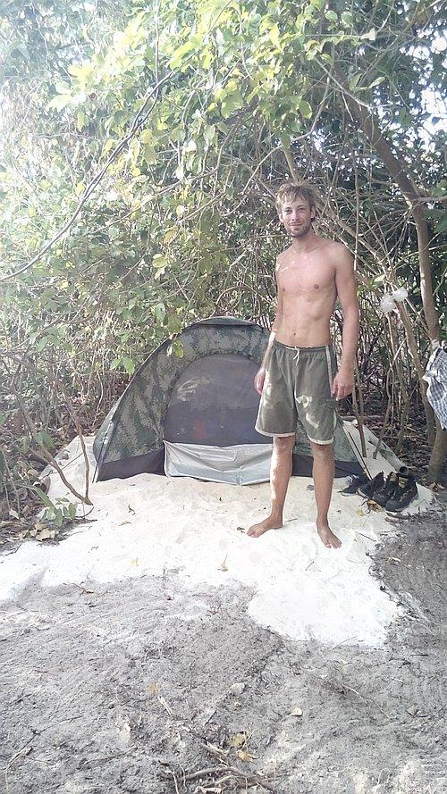 camping-tenting-philippines-kitesurfing-IMG_20160224_171615_1