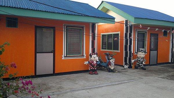culion-philippines