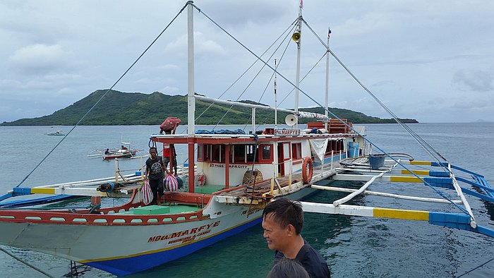 ferries-el-nido-linapacan-coron-20160821_133318