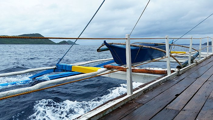 ferries-el-nido-linapacan-coron-20160821_143113