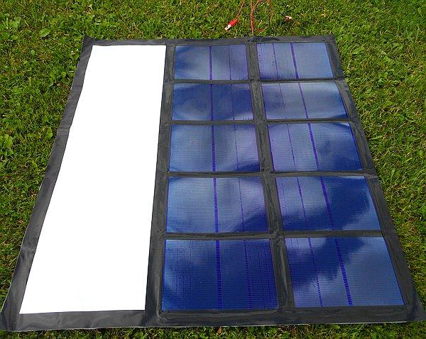 portable-solar