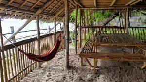 rent-big-hut-home-20170703_161054