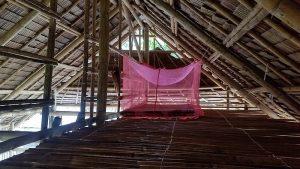 rent-big-hut-home-20170703_162422
