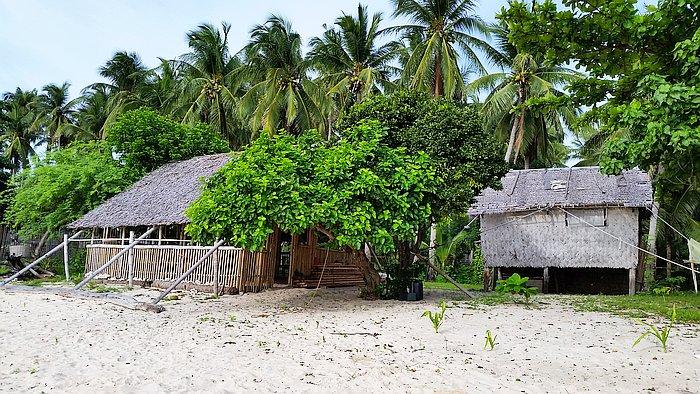 rent-big-hut-home-20170703_162658