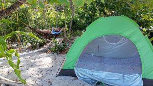 tent-camping-spot-A-20170228_085847