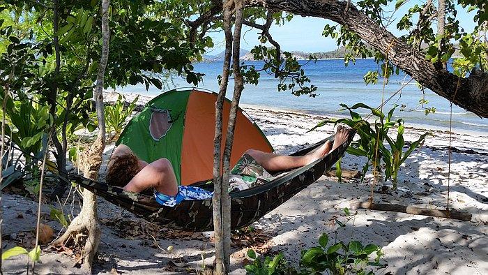 tent-camping-spot-A-20170228_085911