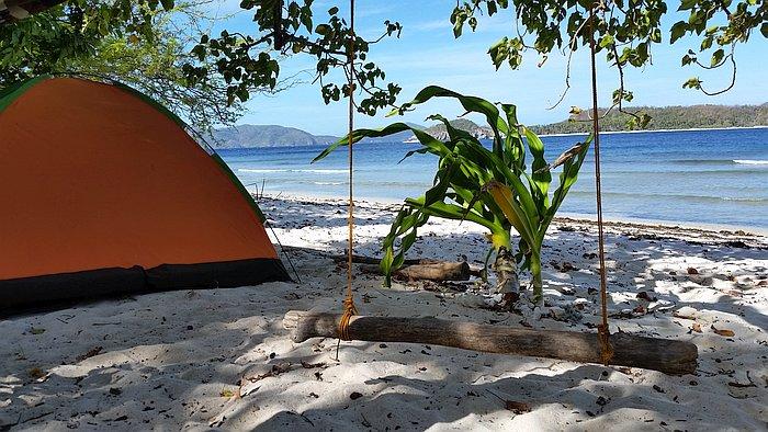 tent-camping-spot-A-20170228_085957