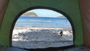 tent-camping-spot-A-20170228_090129