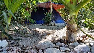 tent-camping-spot-A-20170228_090429