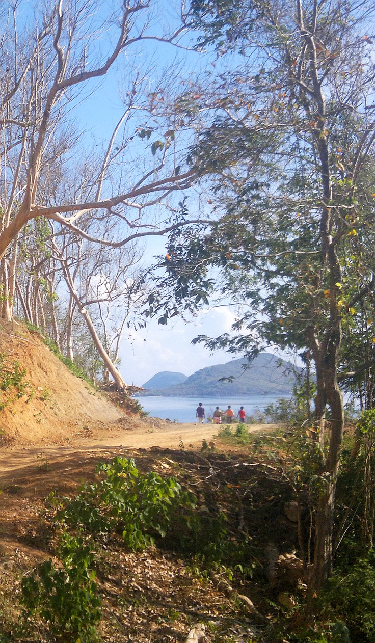 boat-tours-philippines-050420152701