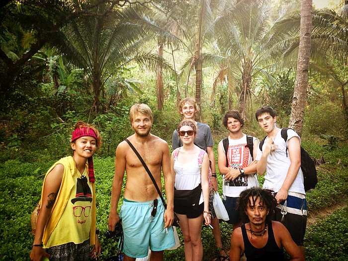 private-underground-river-tour-in-sabang-puerto-princesa-10001429_10202744939558491_1524352842_n
