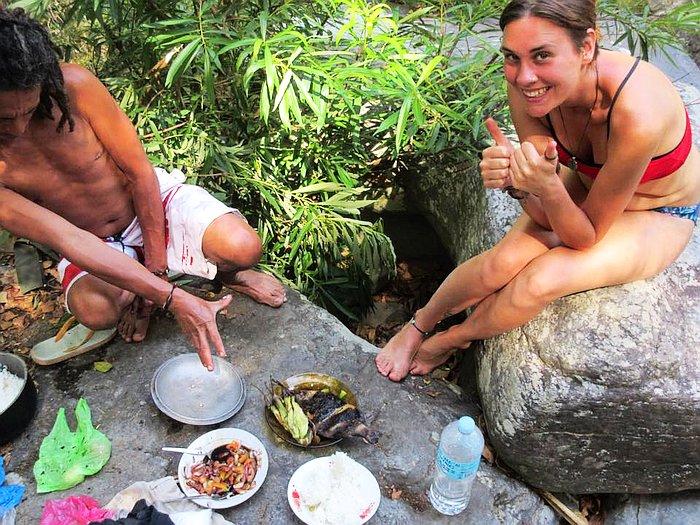 private-underground-river-tour-in-sabang-puerto-princesa-10462821_10152699520782761_4304097170608006583_n