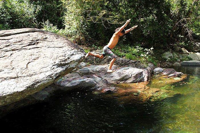 private-underground-river-tour-in-sabang-puerto-princesa-10676241_898077653578973_8124225586499651038_n