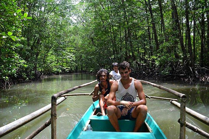 private-underground-river-tour-in-sabang-puerto-princesa-10891615_10152665830368090_8087006843054094847_n