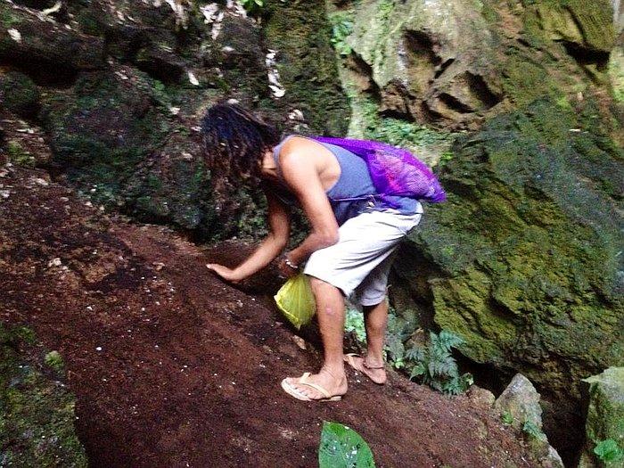 private-underground-river-tour-in-sabang-puerto-princesa-11151045_10155479042335464_8445201129416107271_n