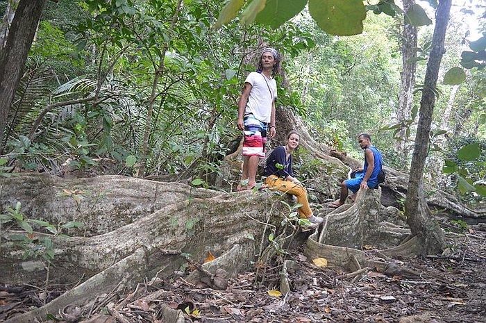 private-underground-river-tour-in-sabang-puerto-princesa-12227059_10205470732231380_6461190945912816419_n