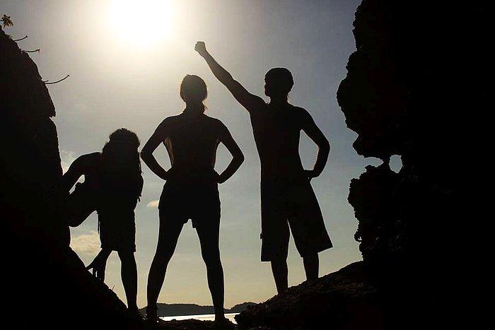 private-underground-river-tour-in-sabang-puerto-princesa-13239242_10154703557656840_5249573104116649188_n