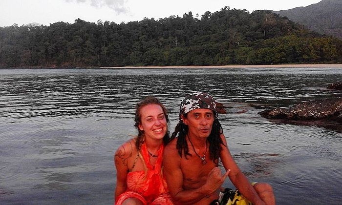 private-underground-river-tour-in-sabang-puerto-princesa-13407298_1033354996717904_1090285443274947965_n