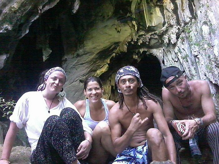 private-underground-river-tour-in-sabang-puerto-princesa-13419076_1032198200166917_8965926159105410808_n
