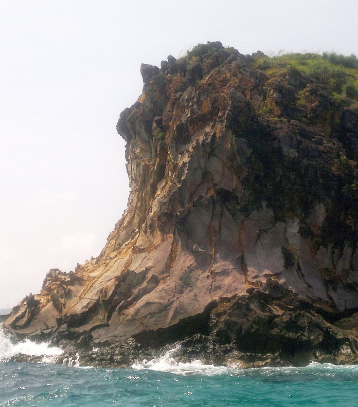 boat-tours-philippines-031020153331