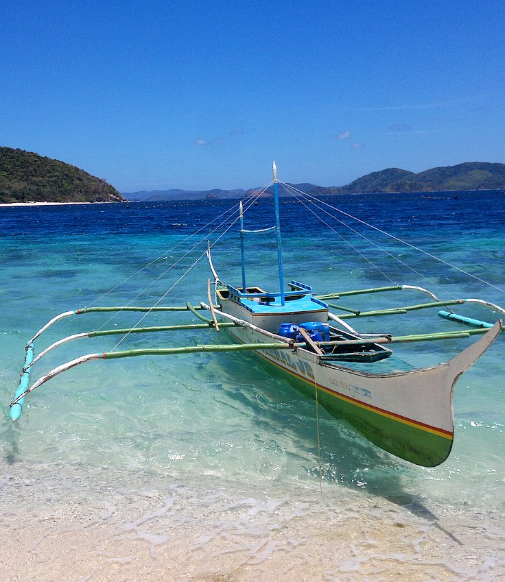 boat-tours-philippines-310320152638